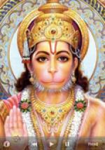 Telugu Devotional Songs | Telugu Bhakthi Geethalu | Telugu Bhakthi