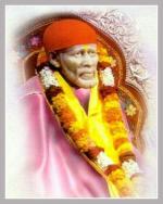 Telugu Devotional Songs   Telugu Bhakthi Geethalu   Telugu