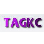 TAGKC