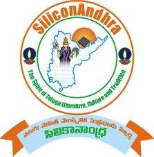 SILICONANDHRA