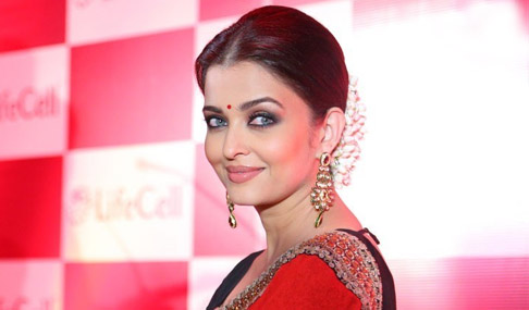 Here Are The Top 10 Bollywood Actresses With Most Beautiful Eyes! 13