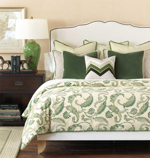 Pillow Basics Decorating Tricks For Your Bedroom Ideas How To Arrange Bed Pillows On Arranging