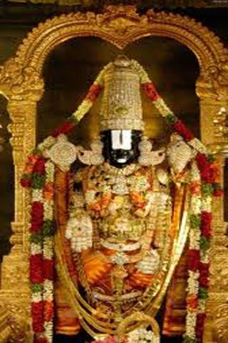Story Of Lord Venkateshwara Swamy Story Of Lord Venkateshwara Swamy A Mythological Story About Lord Balaji And Goddess Lakshmi The Story Of Sri Maha Vishnu Come To Earth