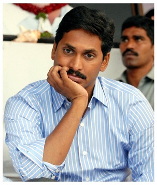 Did Jagan Mohan Reddy disappoints Congress party? | AP PCC ...