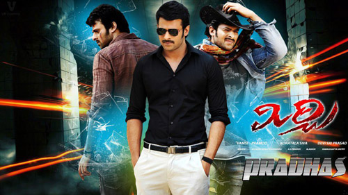 Mirchi 50days USA, Mirchi USA Record, Mirchi overseas record Mirchi Movie USA Records, MIrchi Overseas 50days Centers