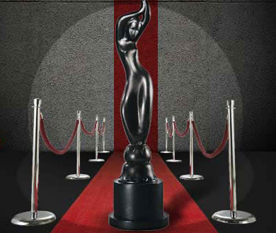 south filmfare awards, 58th filmfare awards, 2011 south filmfare awards, 58th South Film fare Awards 2011, 2011 south film fare awards winners list, 58th film fare awards