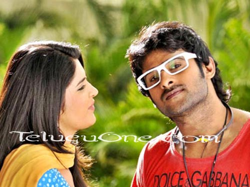 Prabhas rebel movie, prabhas rebel movie updates, prabhas tamanna, prabhas deeksha seth, prabhas lawrence