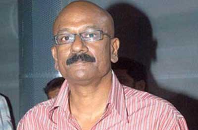 Pawan Fans Want Ramana Gogula Music