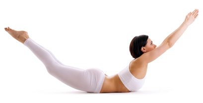 deal back pain with yoga  yoga poses for back pain  yoga
