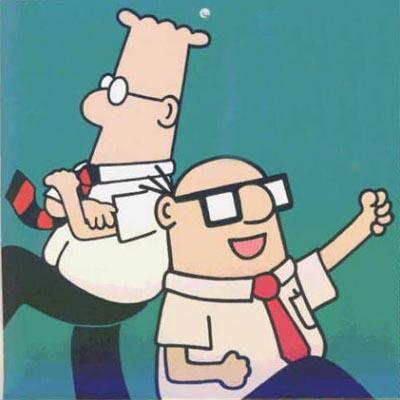 Funny Boss And Employee Joke Boss And Employee Jokes Funny Office Jokes Office Jokes Funny Boss Jokes Funniest Boss Jokes
