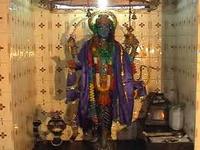 Shani Mantra In Telugu Pdf
