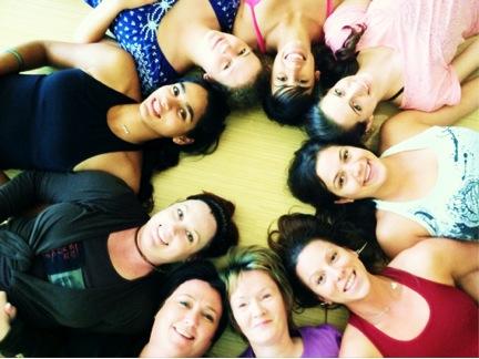 health for you sanskrit names of yoga poses