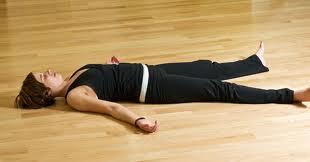 stop smoking with yoga  stop smoking with yoga