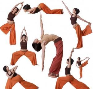 yoga poses for beginners  beginners yoga poses  yoga