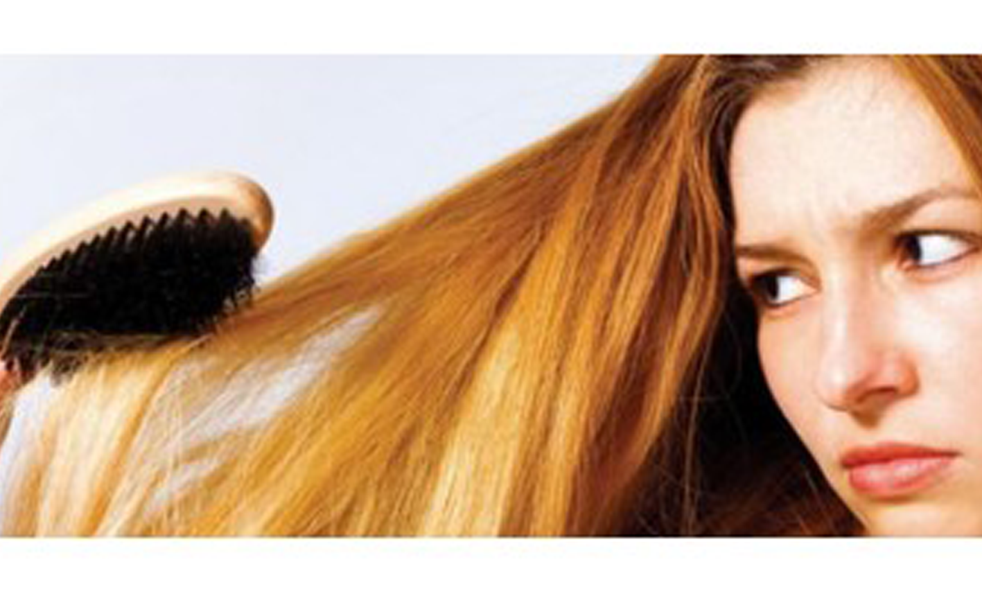 Image result for Tips for hair loss